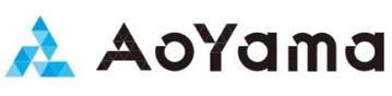 AoYama株式会社
