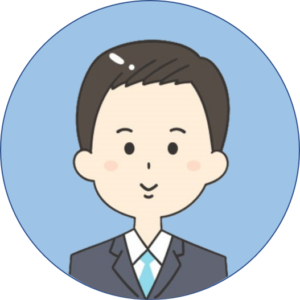 https://ao-yama.co.jp/wp-content/uploads/2021/05/man-300x300.png